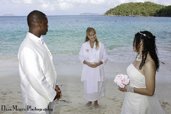 Anne Marie Green Wedding